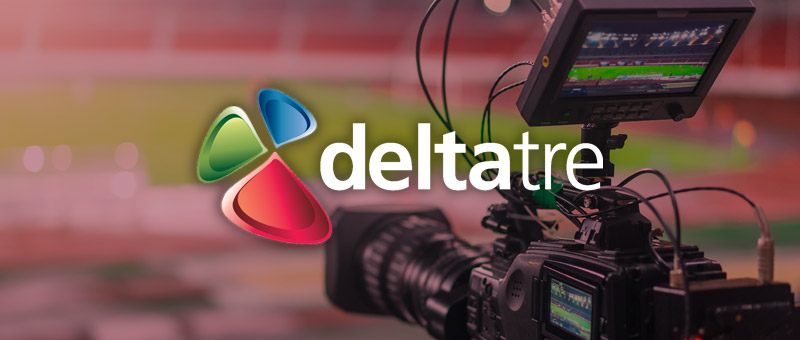 Supporting global leaders in digital sports media
