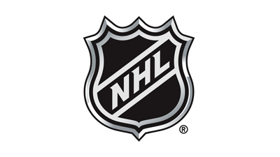 Nhl gastspelar i london i host