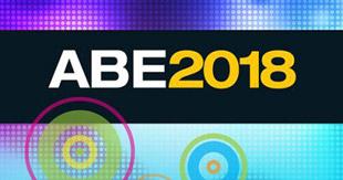 ABE Show 2018