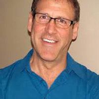 Jeff Krebs - speaker bio