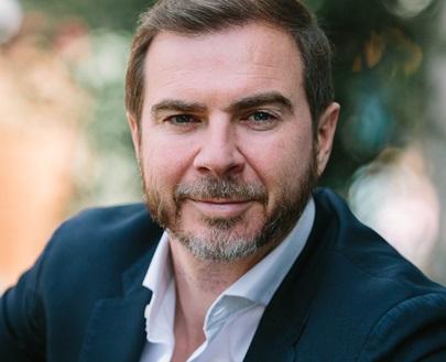 IABM interview with Forbidden Technologies' CEO, Ian McDonough