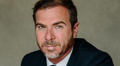 SVG Sit-Down: As Forbidden Technologies Repositions Under Blackbird Brand, CEO Ian McDonough Discusses Strategy