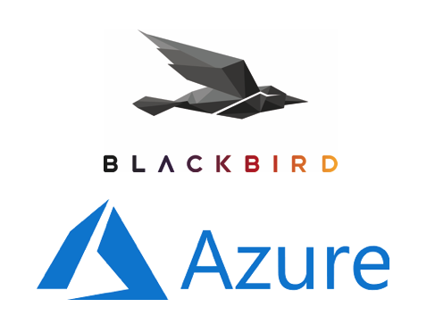 Blackbird now Microsoft Co-Sell Ready