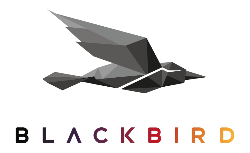 December 2018: Blackbird Product News
