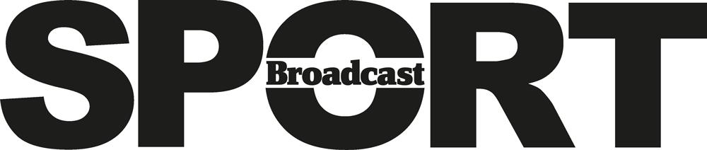 Peloton selects Blackbird editing platform