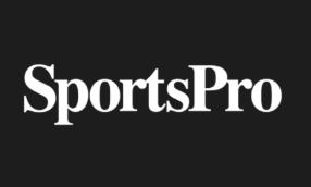Eleven Sports adopts Blackbird cloud tech for highlights